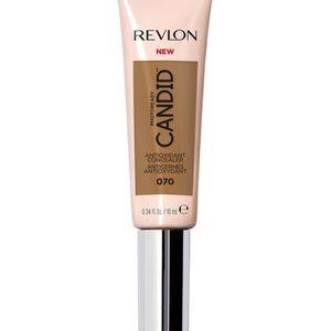 Revlon Photoready Candid Concealer Nutmeg 070